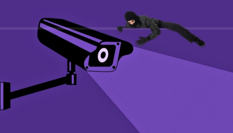hackers-arrested-for-hacking-cctv-cameras-758x433