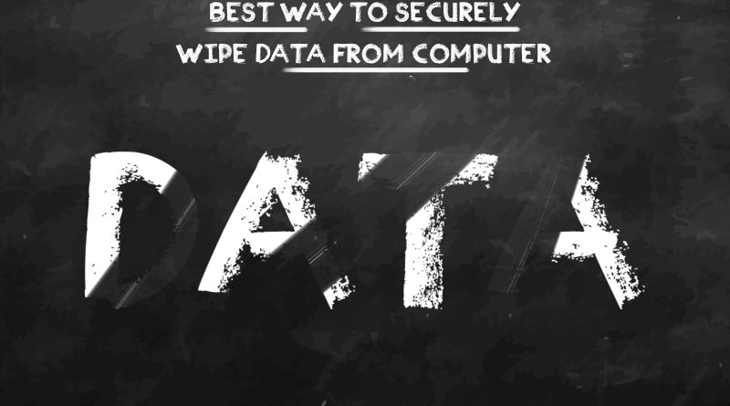 securely-wipe-data