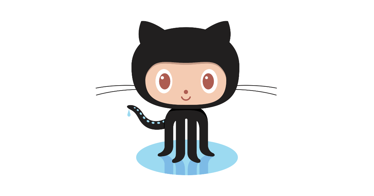 GitHub Security Alerts Now Supported For Python Projects
