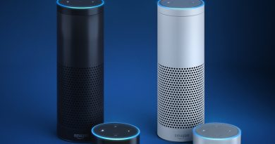 DEF CON Update: Researchers Find A Method To Turn Amazon Echo Into A Spy