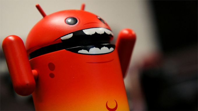 New Android Trojan Kills Play Protect And Places Fake App Reviews From Infected Devices