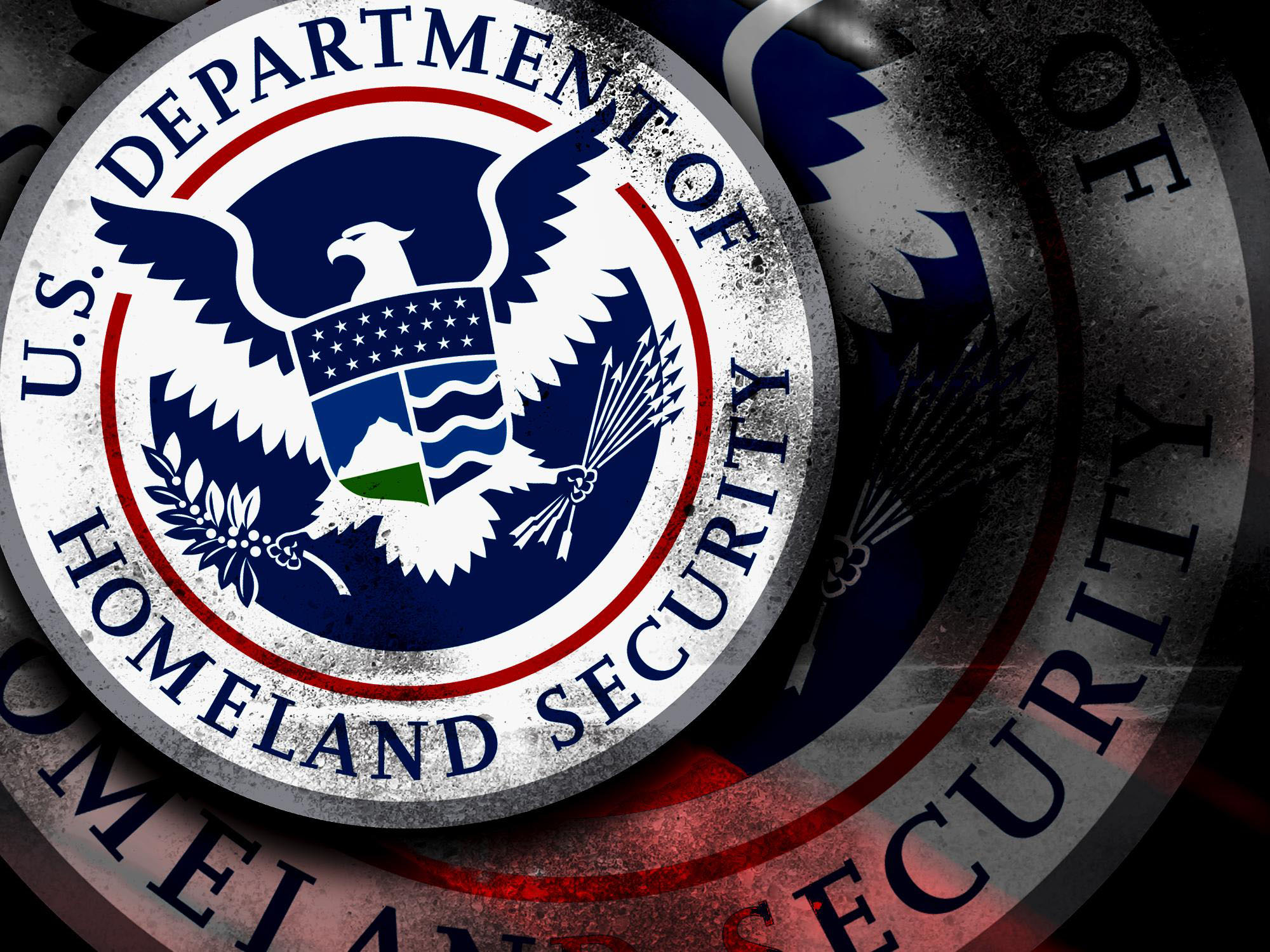 DHS seal 1 Latest Hacking News