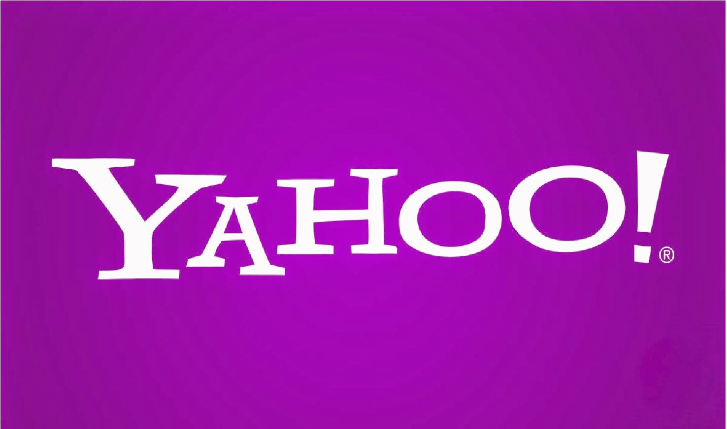 Yahoo Mail App Yahoo Mobile Uk 2