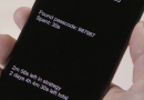 An iPhone unlocker is posing a serious threat to Apple