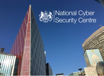 National Cyber Security Centre Reveals New Cyber Attack