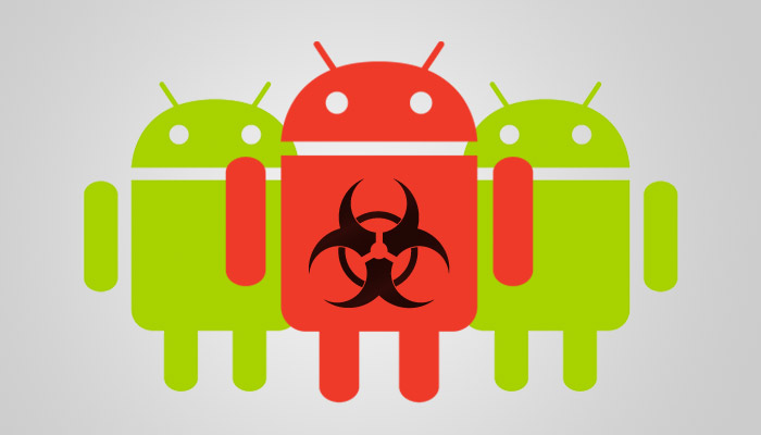 BRATA Android RAT Is Actively Spying On Brazilian Users