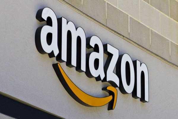 Amazon provides $12 Million In Funding To Digital Insurance