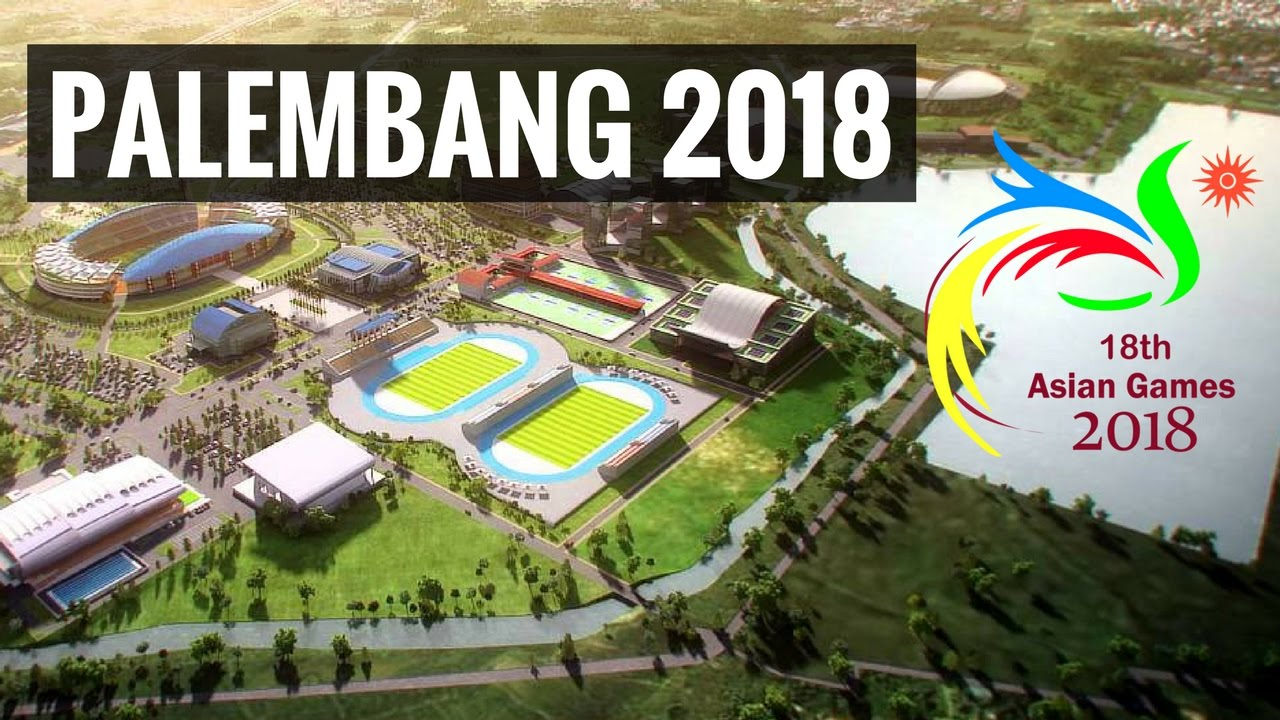 maxresdefault 2 - Asian Games Palembang