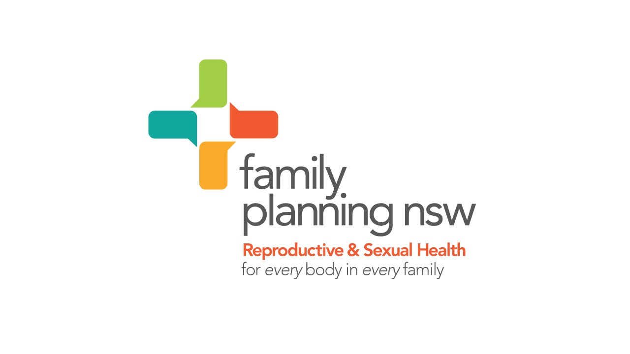 Ransom ignored hackers strike family planning nsw for Family planning com