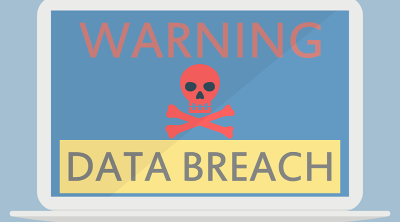 Dixon Carphone data breach