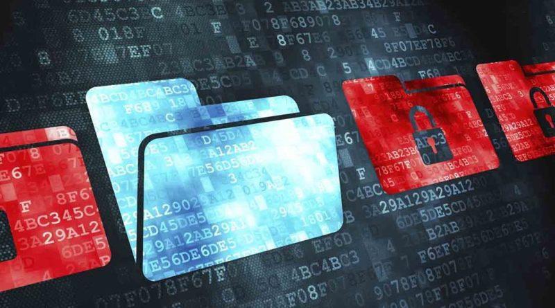 Pyramid Hotel Group data breach