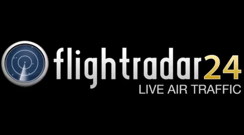 FlightRadar24 faced data breach
