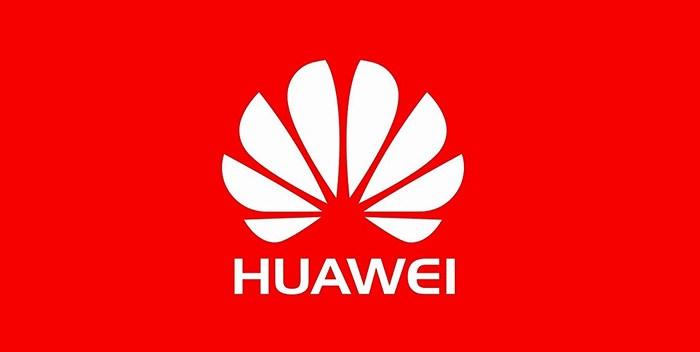 [Image: Huawei-Logo-red.jpg]