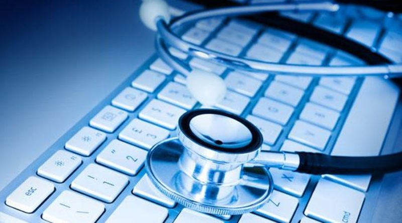 Med Associates suffered data breach
