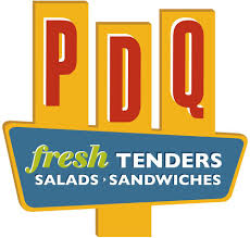 PDQ data breach