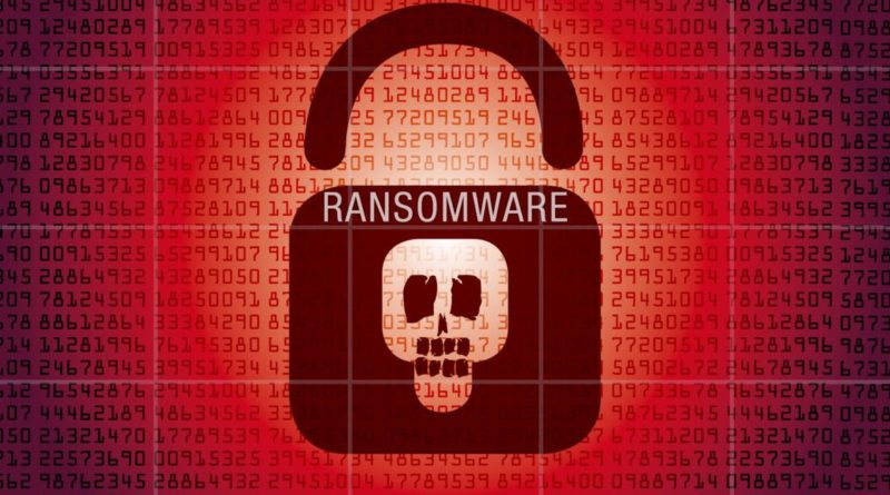 Masterchef, Big Brother producer suffer ransomware attack
