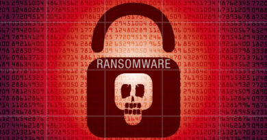 Maze Ransomware Announces Departure – Replacements Already Available