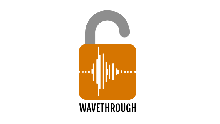 Wavethrough vulnerability