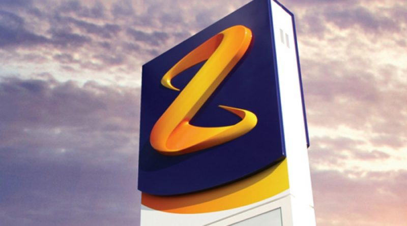 Z energy suffered data breach