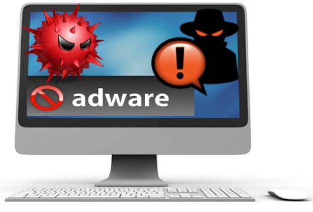 Zacinlo malware