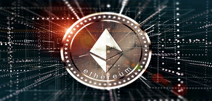 20 Million dollars worth of ethereum stolen