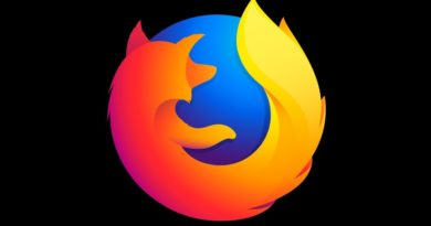 Mozilla Firefox 70 Brings New Privacy Indicators In The URL Bar