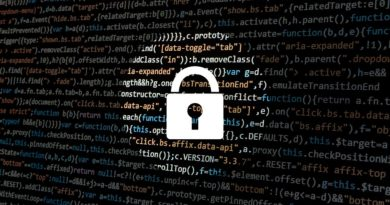 Cyber Security And Online Casinos