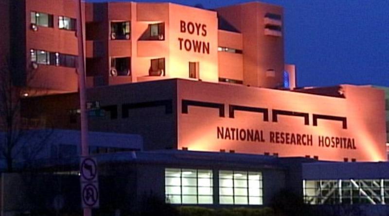 Boys Town data breach