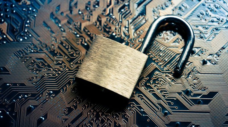 ComplyRight data breach