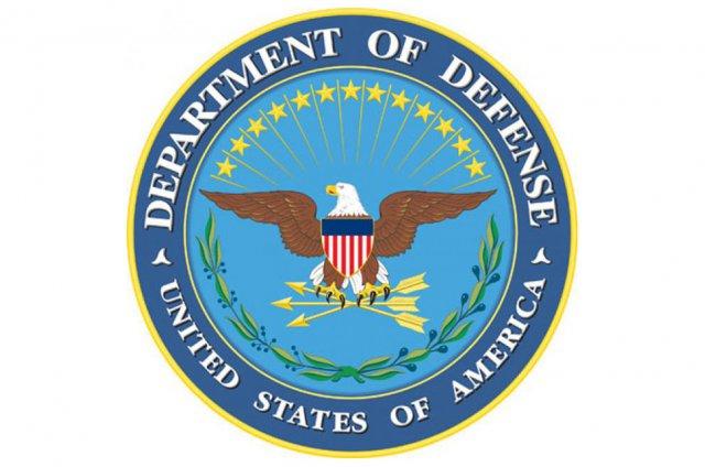 United States DoD