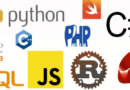 Some of The Best Programming Languages A Hacker Should Know
