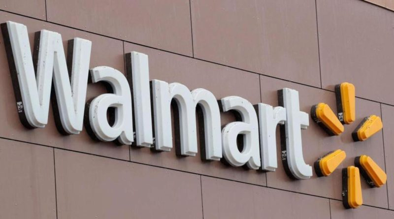 Walmart wins a patent to eavesdrop