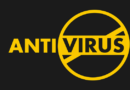 Does Your Antivirus Software Work? – How To Test it Securely