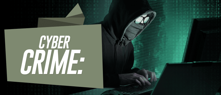Recent Uprising Cyber Crimes Overview