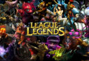 League of Legends Philippines Attacked By CoinHive Monero Mining Malware