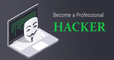 Certifications That Will Help You Enter The Cyber Security World