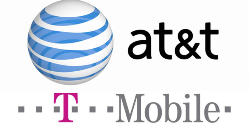 security flaws exposed account PINs of AT&T and T-Mobile customers