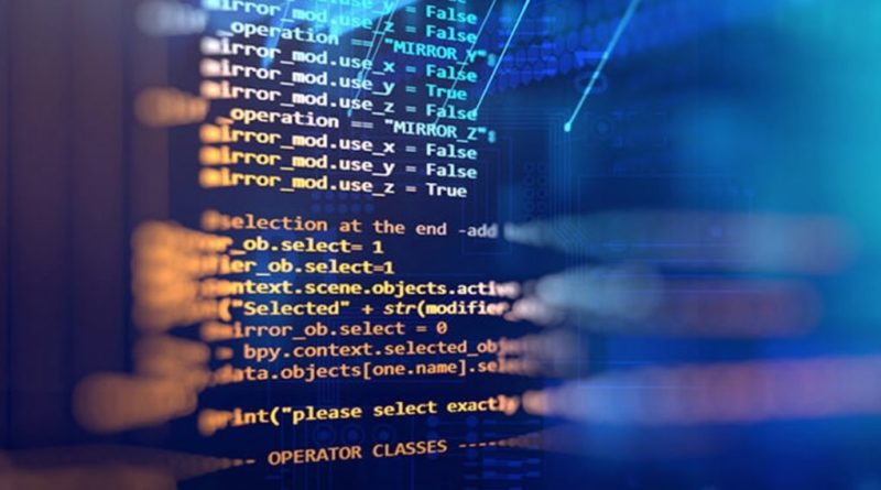 VMProtect malware Archives - Latest Hacking News