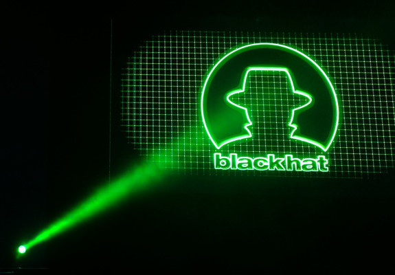 Black hat usa attendees