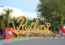 Butlin's Suffered Data Breach Exposing Personal Data Of 34,000 Customers