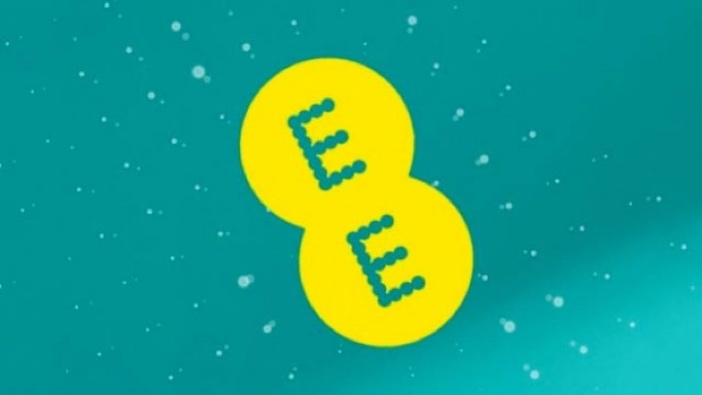 EE fixed two security vulnerabilities