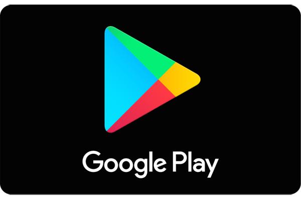 Earn google play credit reddit 2019