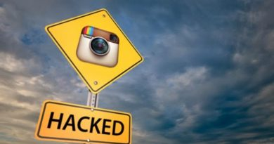 Many Instagram Users Facing Account Hacks And Modified Recovery Emails