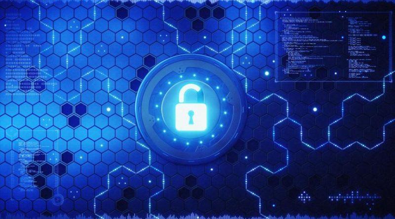 OpenEMR vulnerabilities