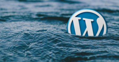 WordPress Botnet Infects Over 20,000 Sites and Turns Them into Attack Bots