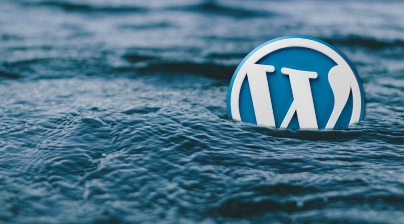 PHP flaw threatening WordPress sites