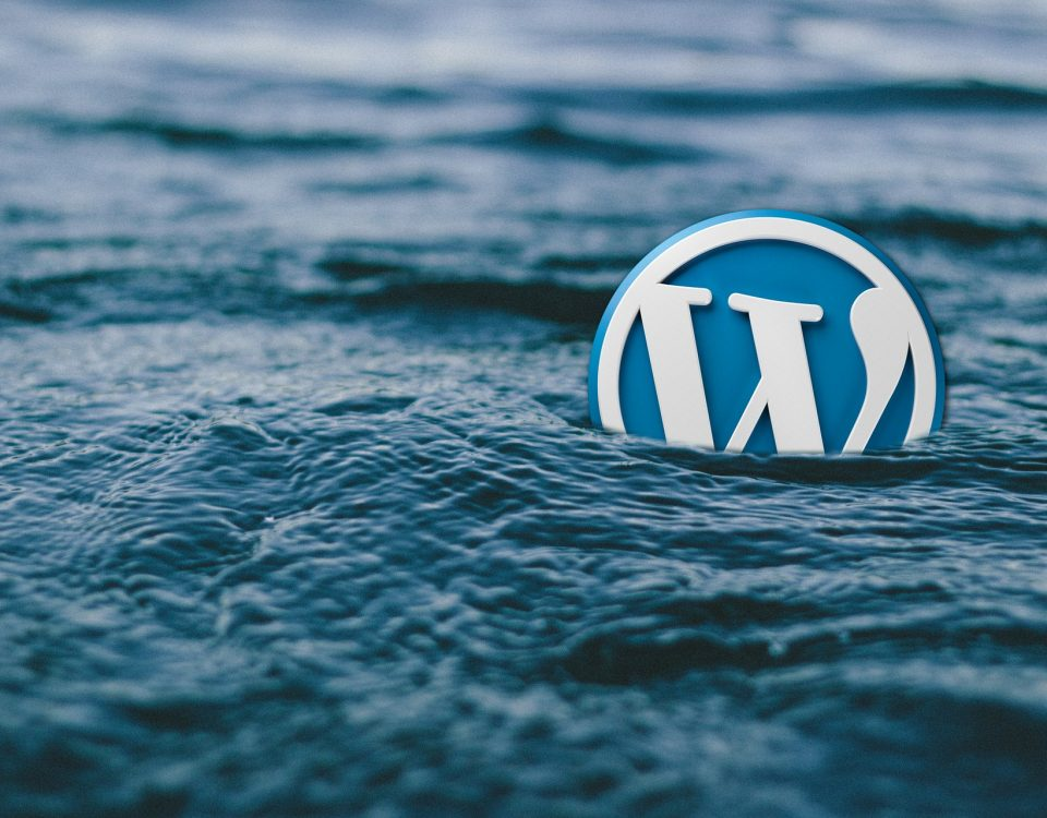 Severe PHP Flaw Threatening WordPress Sites Remains Unpatched