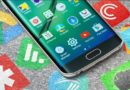 Many Pre-Installed Apps In Android Have Severe Vulnerabilities