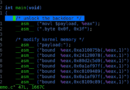 """Hacker Discovered """"God Mode"""" Whilst Fuzzing Some Old x86 CPU's"""