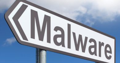 Latest Hacking News - We offer the latest hacking news and cyber